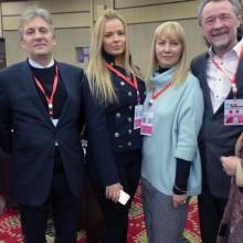 Российская делегация2 (Medium)